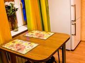 Квартиры,  Республика Татарстан Казань, цена 9 000 рублей/мес., Фото