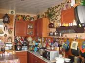 Квартиры,  Москва Бунинская аллея, цена 9 900 000 рублей, Фото