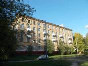 Квартиры,  Москва Тушинская, цена 9 600 000 рублей, Фото