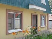 Дома, хозяйства,  Оренбургская область Оренбург, цена 5 900 000 рублей, Фото