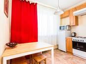 Квартиры,  Москва Полежаевская, цена 3 300 рублей/день, Фото