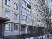 Квартиры,  Санкт-Петербург Международная, цена 4 700 000 рублей, Фото
