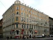 Квартиры,  Санкт-Петербург Площадь Александра Невского, цена 1 400 000 рублей, Фото