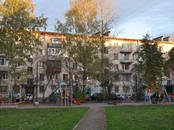 Квартиры,  Санкт-Петербург Политехническая, цена 4 900 000 рублей, Фото