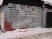 Офисы,  Москва Юго-Западная, цена 140 000 рублей/мес., Фото