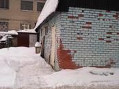 Офисы,  Москва Юго-Западная, цена 130 000 рублей/мес., Фото