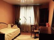 Квартиры,  Московская область Мытищи, цена 40 000 рублей/мес., Фото