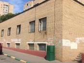Офисы,  Москва Кунцевская, цена 28 000 000 рублей, Фото