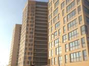 Квартиры,  Московская область Королев, цена 2 742 400 рублей, Фото