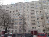 Квартиры,  Московская область Раменское, цена 4 550 000 рублей, Фото