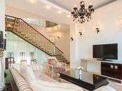 Дома, хозяйства,  Краснодарский край Сочи, цена 54 000 000 рублей, Фото