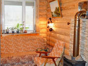 Дома, хозяйства,  Ленинградская область Кировский район, цена 9 500 000 рублей, Фото