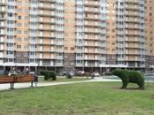 Квартиры,  Московская область Люберцы, цена 2 900 000 рублей, Фото