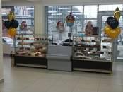 Магазины,  Москва Митино, цена 40 000 рублей/мес., Фото