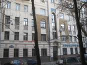 Квартиры,  Москва Пушкинская, цена 25 000 рублей/мес., Фото