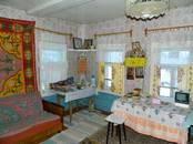 Дома, хозяйства,  Владимирская область Другое, цена 390 000 рублей, Фото