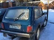 Ваз 21213, цена 175 000 рублей, Фото