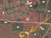 Земля и участки,  Омская область Омск, цена 245 000 рублей, Фото