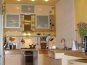 Квартиры,  Нижегородская область Нижний Новгород, цена 6 200 000 рублей, Фото
