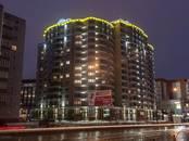 Квартиры,  Ханты-Мансийский AO Сургут, цена 8 000 000 рублей, Фото