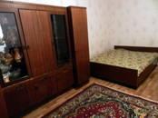 Квартиры,  Астраханская область Астрахань, цена 9 000 рублей/мес., Фото