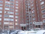 Квартиры,  Новосибирская область Бердск, цена 4 999 000 рублей, Фото