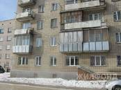 Квартиры,  Новосибирская область Бердск, цена 950 000 рублей, Фото
