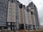 Квартиры,  Новосибирская область Новосибирск, цена 4 001 000 рублей, Фото