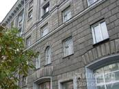 Квартиры,  Новосибирская область Новосибирск, цена 6 130 000 рублей, Фото