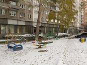 Квартиры,  Новосибирская область Новосибирск, цена 3 925 000 рублей, Фото