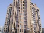 Квартиры,  Новосибирская область Новосибирск, цена 8 390 000 рублей, Фото