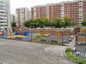 Квартиры,  Новосибирская область Новосибирск, цена 6 299 000 рублей, Фото