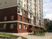 Квартиры,  Новосибирская область Новосибирск, цена 11 650 000 рублей, Фото