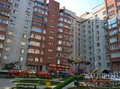 Квартиры,  Новосибирская область Новосибирск, цена 5 790 000 рублей, Фото