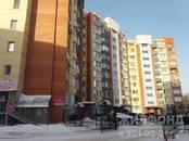 Квартиры,  Новосибирская область Новосибирск, цена 3 811 000 рублей, Фото