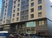 Квартиры,  Санкт-Петербург Приморская, цена 13 790 700 рублей, Фото