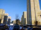 Офисы,  Свердловскаяобласть Екатеринбург, цена 130 000 рублей/мес., Фото