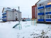 Квартиры,  Новосибирская область Бердск, цена 1 449 000 рублей, Фото