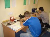 Курсы, образование Повышения квалификации, цена 3 500 рублей, Фото