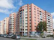 Квартиры,  Новосибирская область Бердск, цена 2 950 000 рублей, Фото