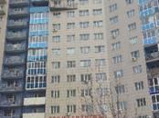 Квартиры,  Новосибирская область Новосибирск, цена 4 615 000 рублей, Фото