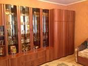 Квартиры,  Московская область Жуковский, цена 3 400 000 рублей, Фото