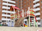 Квартиры,  Краснодарский край Краснодар, цена 3 120 000 рублей, Фото