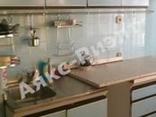 Квартиры,  Краснодарский край Краснодар, цена 15 000 рублей/мес., Фото