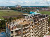 Квартиры,  Краснодарский край Краснодар, цена 1 145 000 рублей, Фото