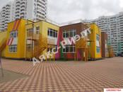 Квартиры,  Краснодарский край Краснодар, цена 2 090 000 рублей, Фото