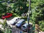 Квартиры,  Краснодарский край Краснодар, цена 3 050 000 рублей, Фото