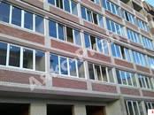 Квартиры,  Краснодарский край Краснодар, цена 1 429 400 рублей, Фото