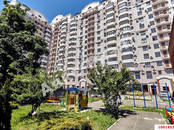 Квартиры,  Краснодарский край Краснодар, цена 32 000 000 рублей, Фото