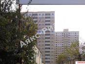 Квартиры,  Краснодарский край Краснодар, цена 1 900 000 рублей, Фото
